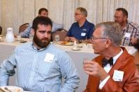 October 2017 Technical Meeting